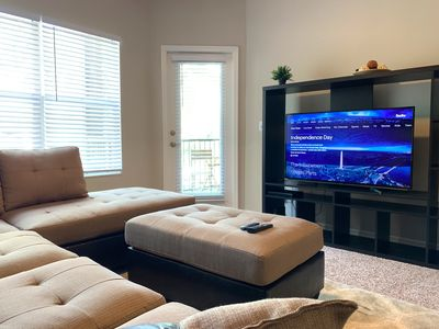 Photo for 3425 Skysail in Central Tampa