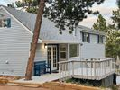 2BR House Vacation Rental in Woodland Park, Colorado