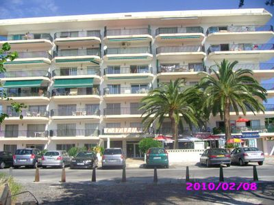 Photo for Miami Playa: Apartment/ flat - Miami Playa