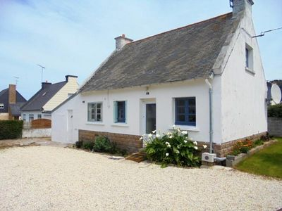 Photo for House Perros-Guirec, 4 bedrooms, 6 persons