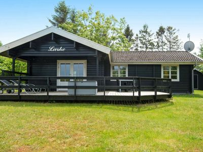 Photo for 6 person holiday home in Allingåbro
