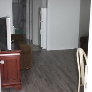 Photo for Beautiful Beach Front Resort - Family Suite I (Weekly)