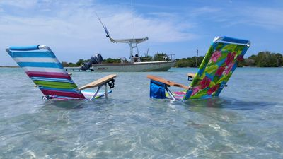 Photo for Free Bikes, Kayaks, SUP's and More! Spoil yourself with unmatched amenities!
