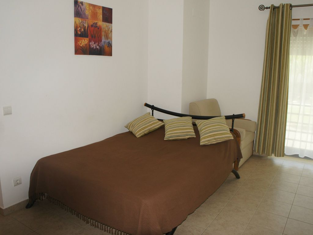 A Cozy T0 at Falesia Beach, Algarve Hotels, Resorts, and Rentals ...