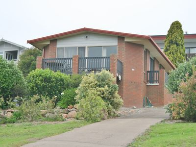 Photo for Suncrest Apartment -So close to Pambula Beach