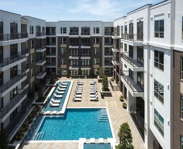 Photo for Upscale Living in Uptown Dallas!