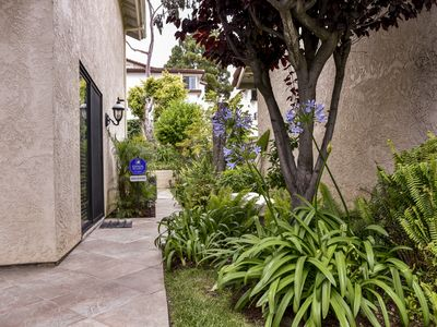 Photo for Beautiful House in San Diego's La Jolla