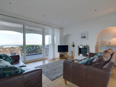 Photo for Vacation home Marina  in Deal - Kingsdown, South - East - 8 persons, 4 bedrooms