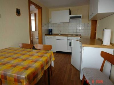 Photo for 3BR Apartment Vacation Rental in Kronsgaard