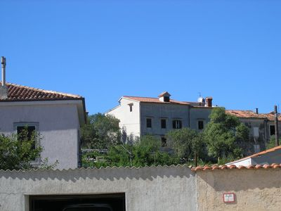 Photo for Apartment MM1  - Cres, Island Cres, Croatia
