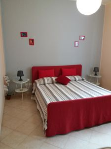 Photo for 1BR House Vacation Rental in GIARDINI-NAXOS