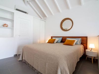 Charming residence in Cul de sac. Suite 4