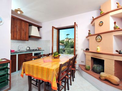 Photo for HOME HONEY - in Sorrento Coast
