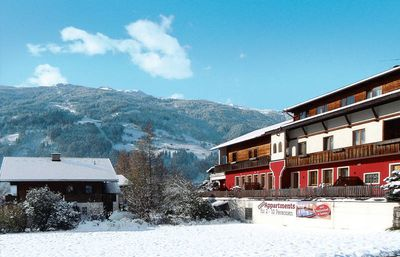 Photo for Vacation home Lechners Wohnwelt  in Stumm, Zillertal - 12 persons, 3 bedrooms