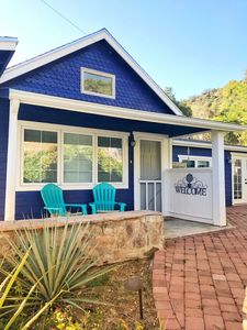 Photo for 2BR Bungalow Vacation Rental in Bisbee, Arizona