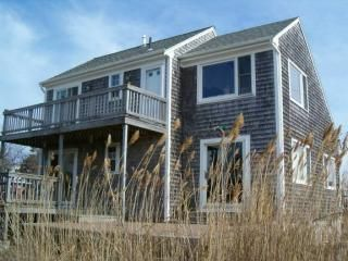 Photo for The Cape Place, West Yarmouth