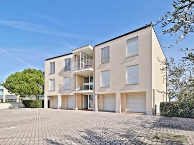 Photo for Holiday apartment with balcony and wifi