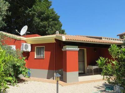 Photo for Holiday house Domus de Maria for 4 - 5 persons with 2 bedrooms - Holiday house