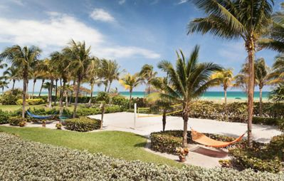 Photo for Super Bowl Week 2020 Miami Oceanview