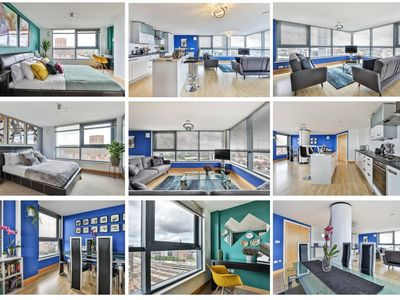 Photo for WOW! STOP! Leeds Most Stunning Penthouse!