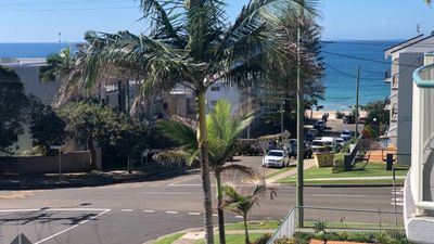 Photo for Unit 7 Ocean Crest Kings Beach