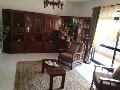 Photo for House for sale in Alvor