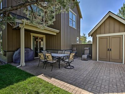 Photo for Redmond House w/ Community Amenities Access