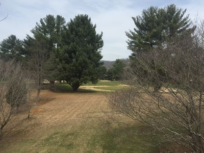 Close To BMS~ South Holston Lake and River~Golf Course Access~Central Location