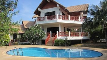Photo for Viewpoint Residence Koh Samui