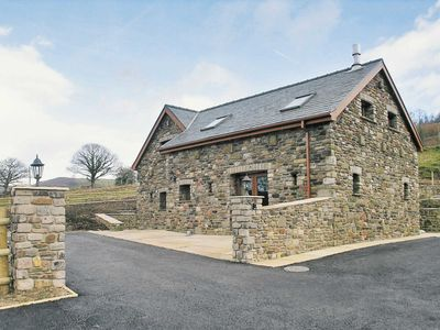 Photo for 3 bedroom accommodation in Crynant, near Neath