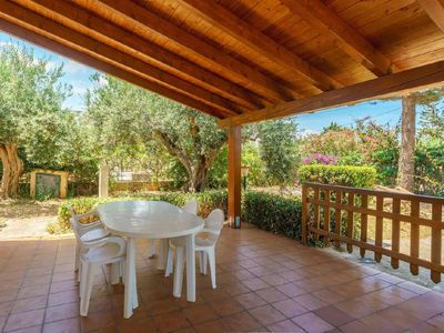 Photo for Holiday house Scopello for 2 - 4 persons with 2 bedrooms - Holiday house
