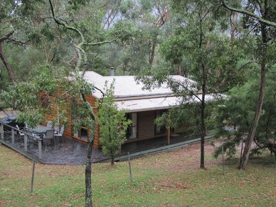 Photo for Bagara Cottage Halls Gap
