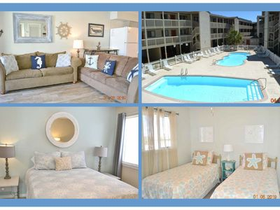 Photo for Adorable & Affordable Gulf Shores Getaway ~ *2/2* LP125