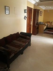 Photo for Apartment for rent located residence al arz in rabat ocan in plain city ju