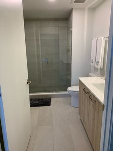 Photo for Brand new apartment 2/2 w/ city view