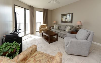 Photo for 2BR Savings! Everything is BETTER at Phoenix East! Slash Pad!