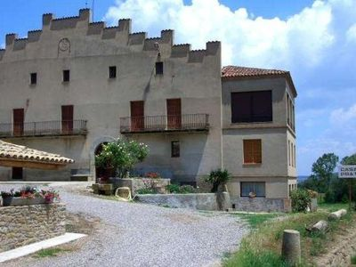 Photo for Self catering El Prat for 4 people