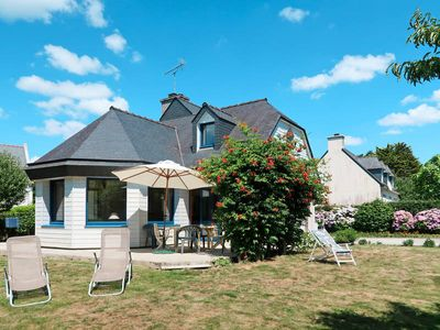 Photo for Vacation home Datura  in Fouesnant, Finistère - 8 persons, 4 bedrooms