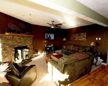 Photo for 4 Br:   Shays Landing 5