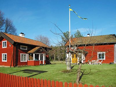 Photo for Vacation home Sätra Brunn  in Sala, Sweden midlands - 8 persons, 2 bedrooms