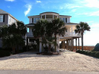Photo for 149 Ocean Isle West Blvd