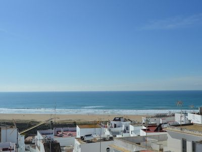 Photo for 2BR House Vacation Rental in Conil de la Frontera