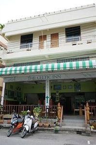 Photo for The Celtic Inn - Near Hua Hin Night Market