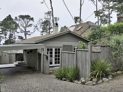Photo for 3716 Heavenly Cottage by the Sea ~ Book Now for US Open! Near Downtown/Beach