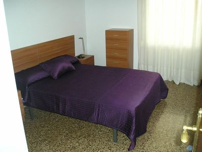 Photo for Apartamentos Zaragoza Centro 3000