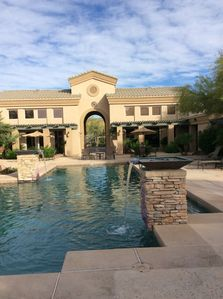 Photo for 1 Br condo In  San Simeon in Ahwatukee, Phoenix,
