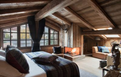 Photo for Squaw Valley Lodge is the Mountain moment you would offered to yourself or share