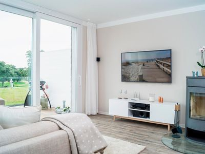 Photo for Apartment / app. for 2 guests with 55m² in Grömitz (92686)