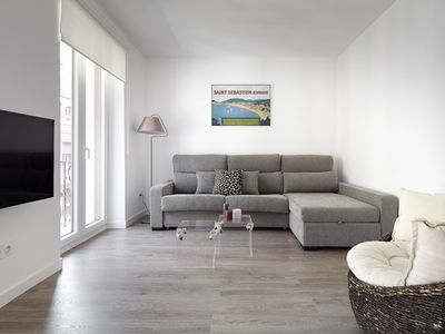 Photo for Apartment BaiHouse by FeelFree Rentals