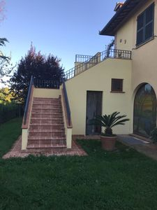 Photo for 3BR House Vacation Rental in monteleone d'orvieto, Umbria